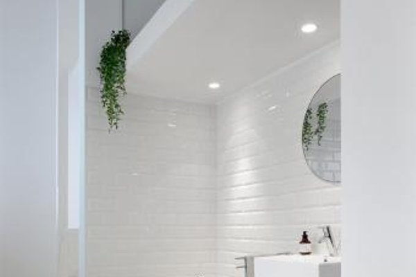 Alphabed Guest House - 19