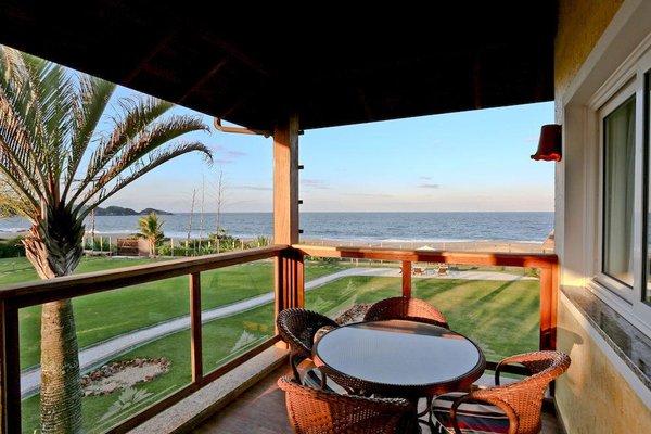 Praia Do Estaleiro Guest House - 23