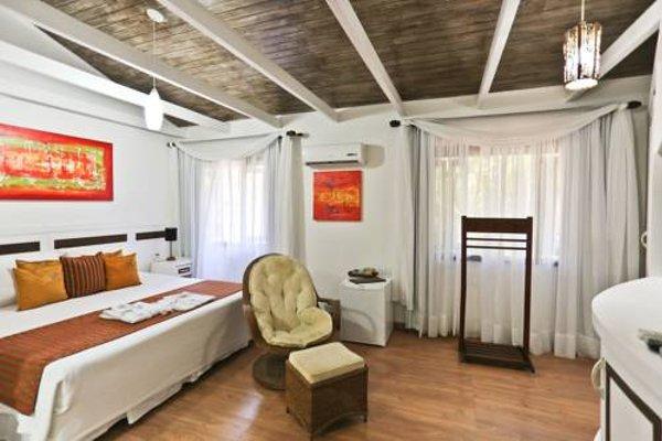 Praia Do Estaleiro Guest House - 3