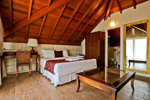 Praia Do Estaleiro Guest House - 4