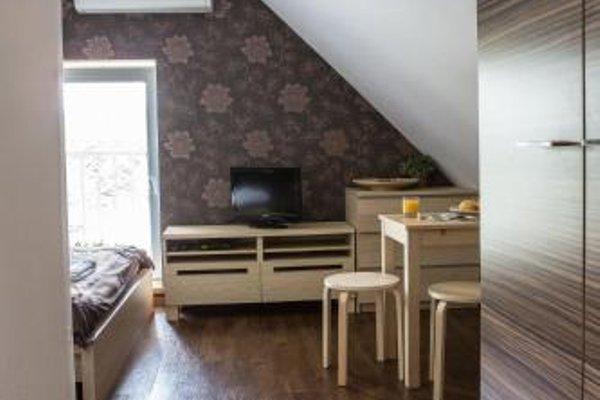 Apartmany 294 - фото 16