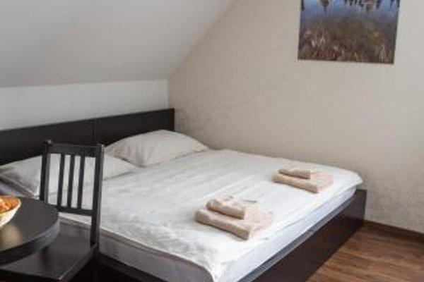 Apartmany 294 - фото 3
