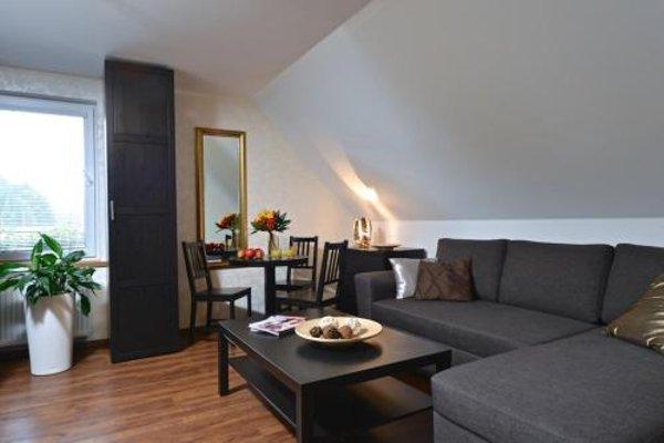 Apartmany 294 - фото 5