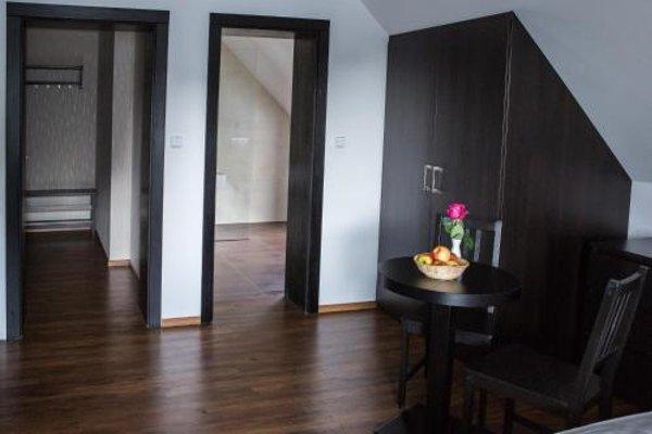 Apartmany 294 - фото 6