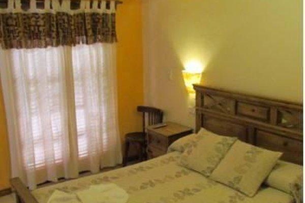 Hotel Gloria - фото 4