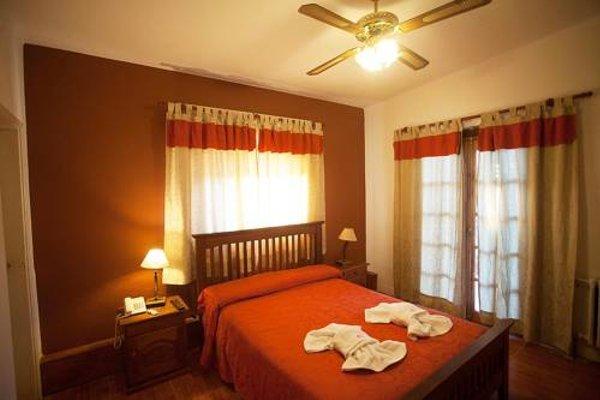 Hotel Gloria - фото 8