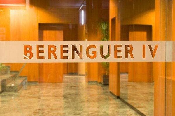 Berenguer IV - фото 16