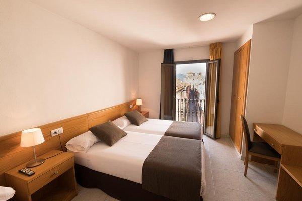 Hotel Alta Garrotxa - 50