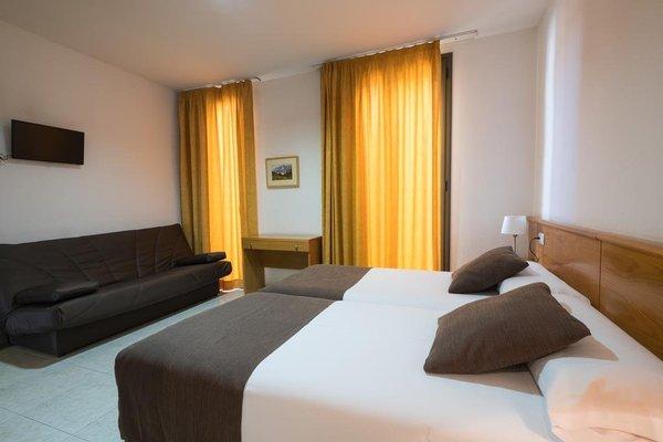 Hotel Alta Garrotxa - 10