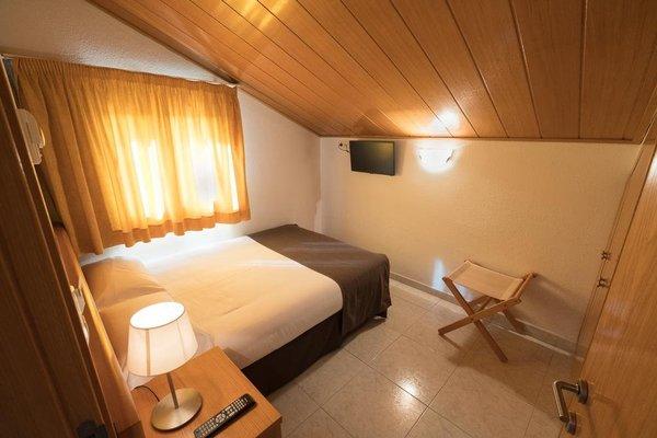 Hotel Alta Garrotxa - 11