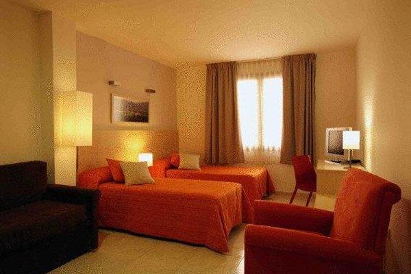 Hotel Alta Garrotxa - photo 13