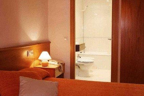 Hotel Alta Garrotxa - photo 15