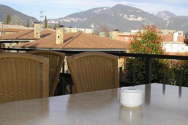 Hotel Alta Garrotxa - photo 19