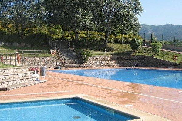 Hotel Alta Garrotxa - 22