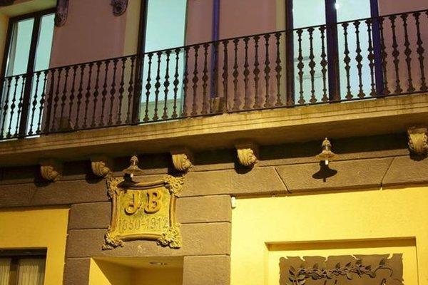 Hotel Alta Garrotxa - photo 23