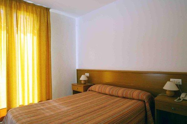 Hotel Alta Garrotxa - 3
