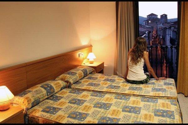 Hotel Alta Garrotxa - photo 5