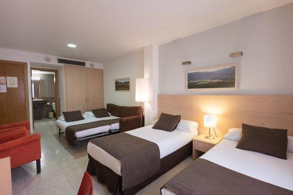 Hotel Alta Garrotxa - 6