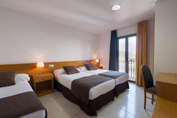 Hotel Alta Garrotxa - 7