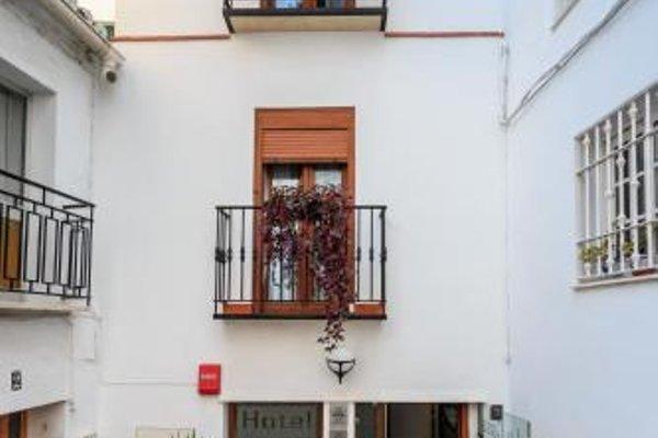 Hotel La Casa - фото 50