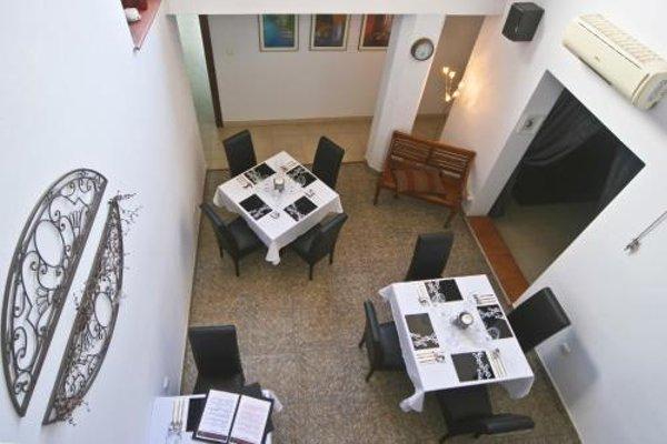 Hotel La Casa - фото 6