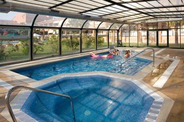 Hotel Clipper & Villas - 17