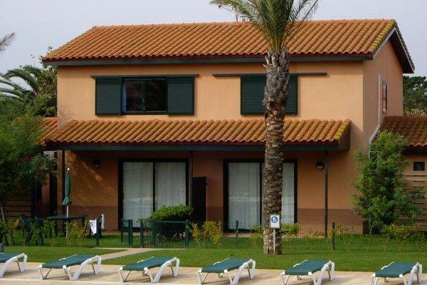 Hotel Clipper & Villas - 23