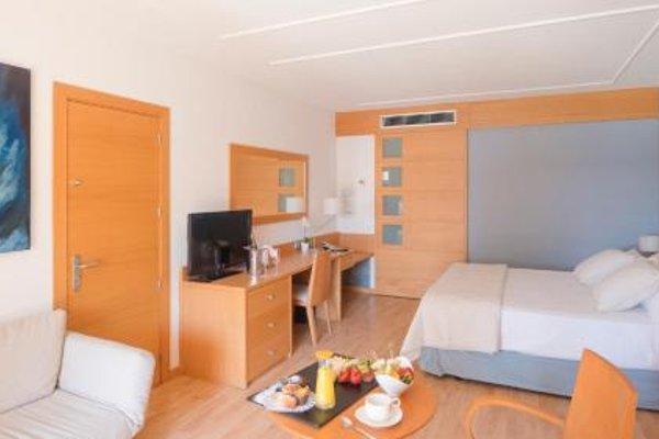 Hotel Clipper & Villas - 3
