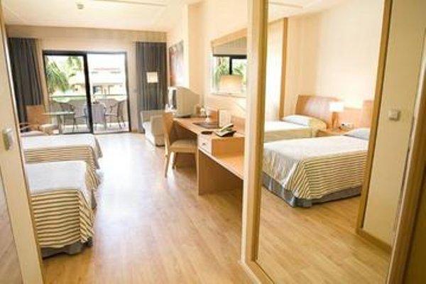 Hotel Clipper & Villas - 4