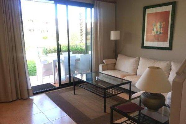 Hotel Clipper & Villas - 6