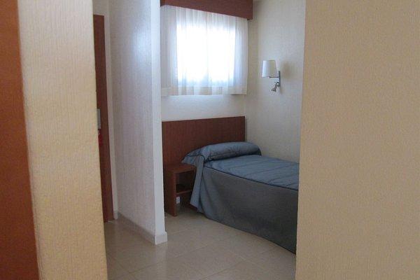 Hotel Playas de Torrevieja - фото 3