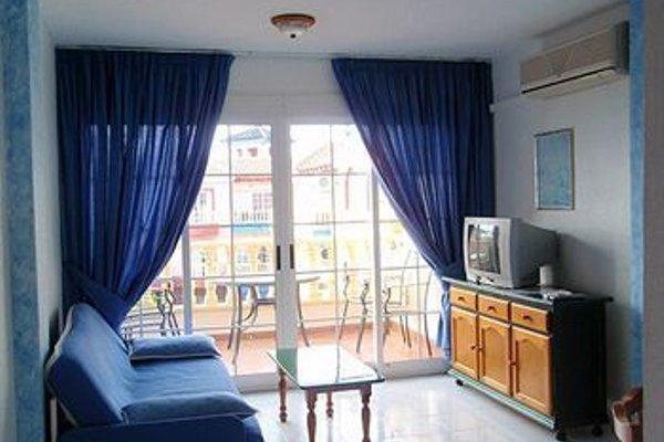 Apartments Marina - фото 10