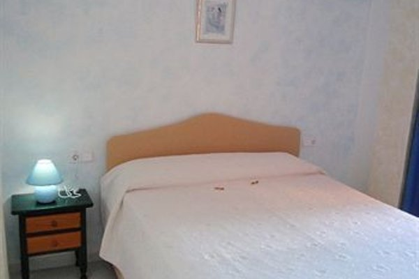 Apartments Marina - фото 15