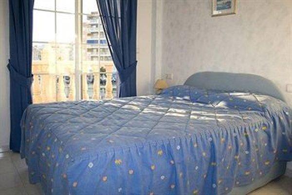 Apartments Marina - фото 18