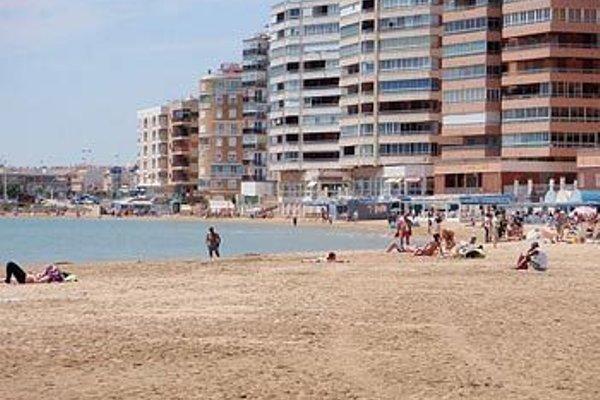 Apartments Marina - фото 8