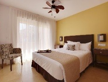Apartments The Residences At Mar Menor Golf & Resort