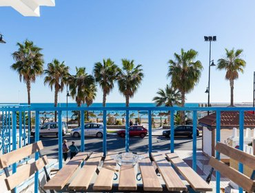 Guesthouse Guadalupe Cozy Inns