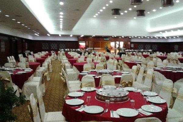 D Village Resort Melaka - фото 10