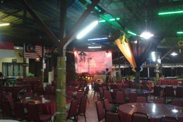 D Village Resort Melaka - фото 12