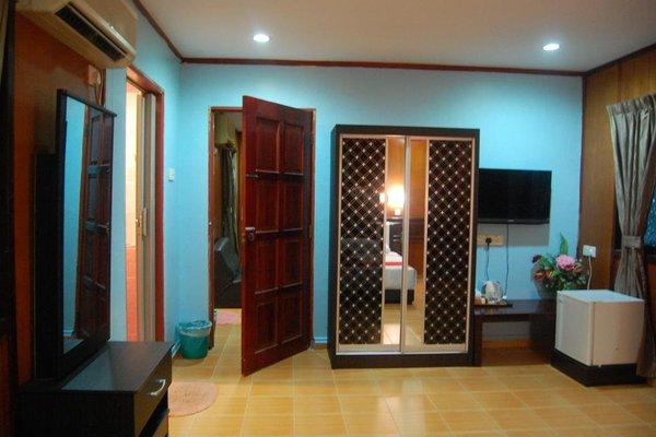 D Village Resort Melaka - фото 17