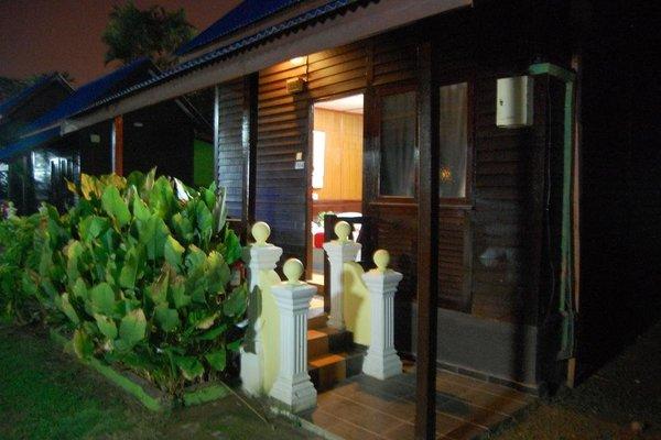 D Village Resort Melaka - фото 19