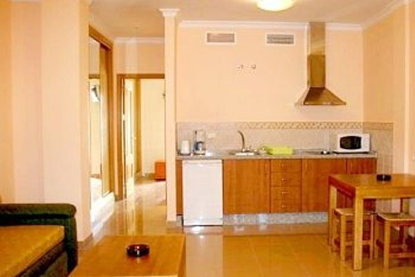 Apartamentos Maria Del Carmen - 12