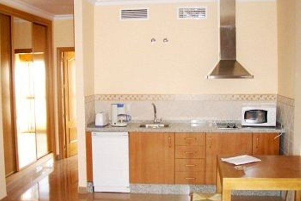 Apartamentos Maria Del Carmen - 13