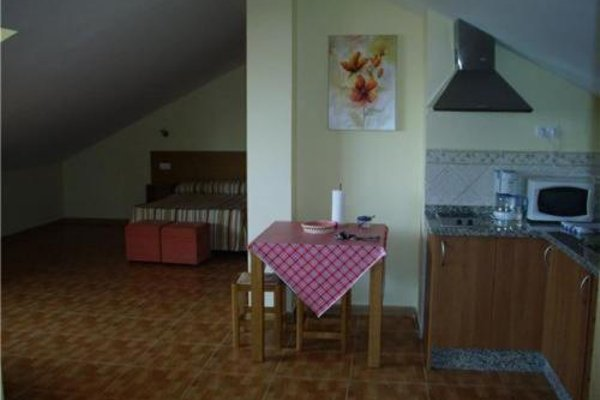 Apartamentos Maria Del Carmen - 19