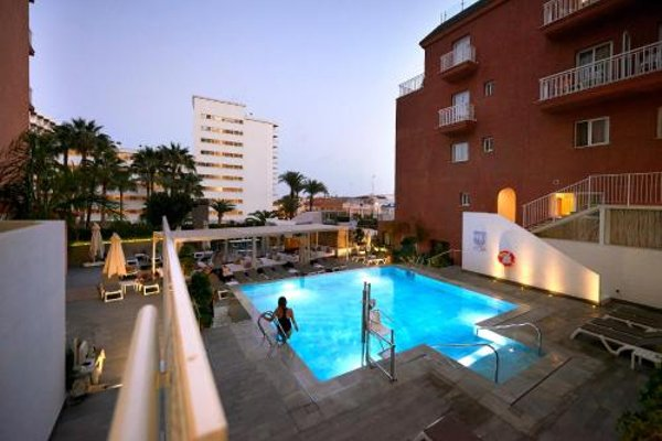 Fenix Torremolinos - Adults Only - 21
