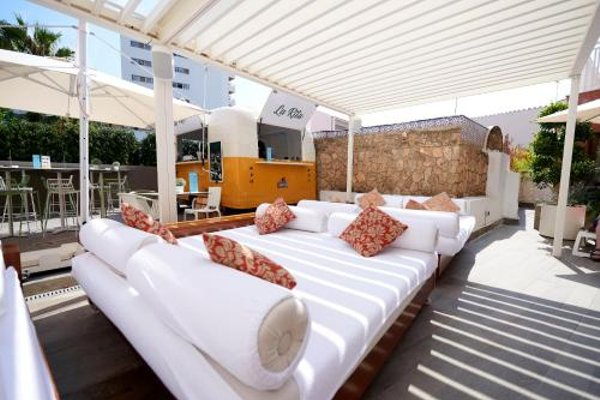 Fenix Torremolinos - Adults Only - 3