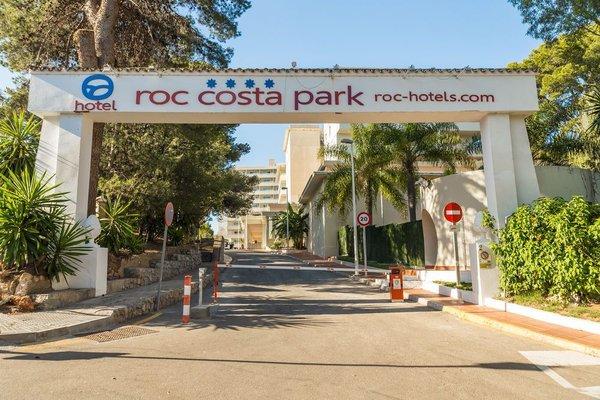 Roc Costa Park - фото 21