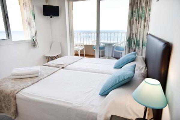 Apartamentos Carolina - фото 34