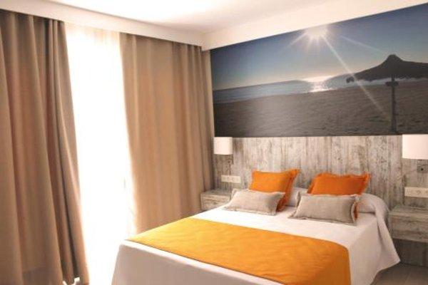 Casa Florido - фото 41
