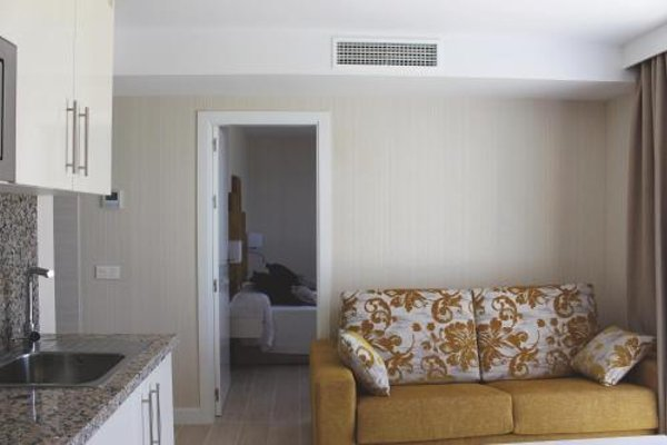 Casa Florido - фото 5